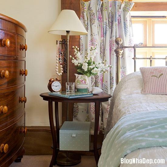 file 00442 Những ý tưởng trang trí phòng ngủ đẹp mắt cho cô nàng độc thân