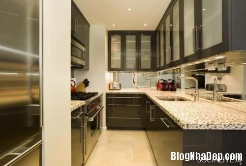 file 00447 Căn hộ chung cư cao cấp của siêu mẫu  đồ lót Adriana Lima