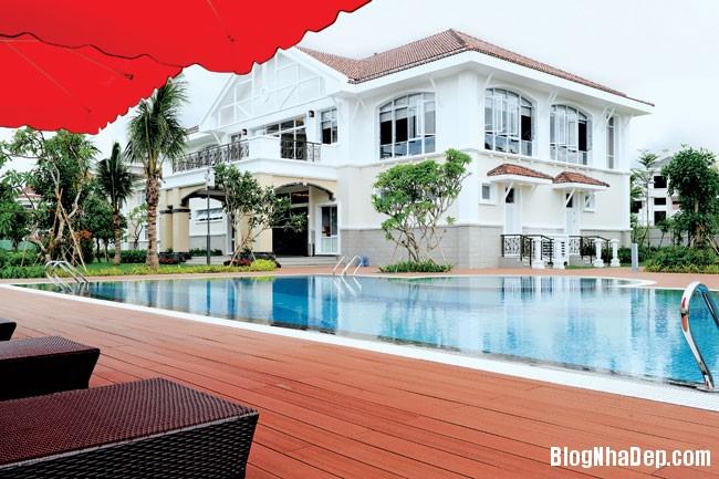 file 0047 Chateau   Khu biệt thự 5 sao ở Phú Mỹ Hưng