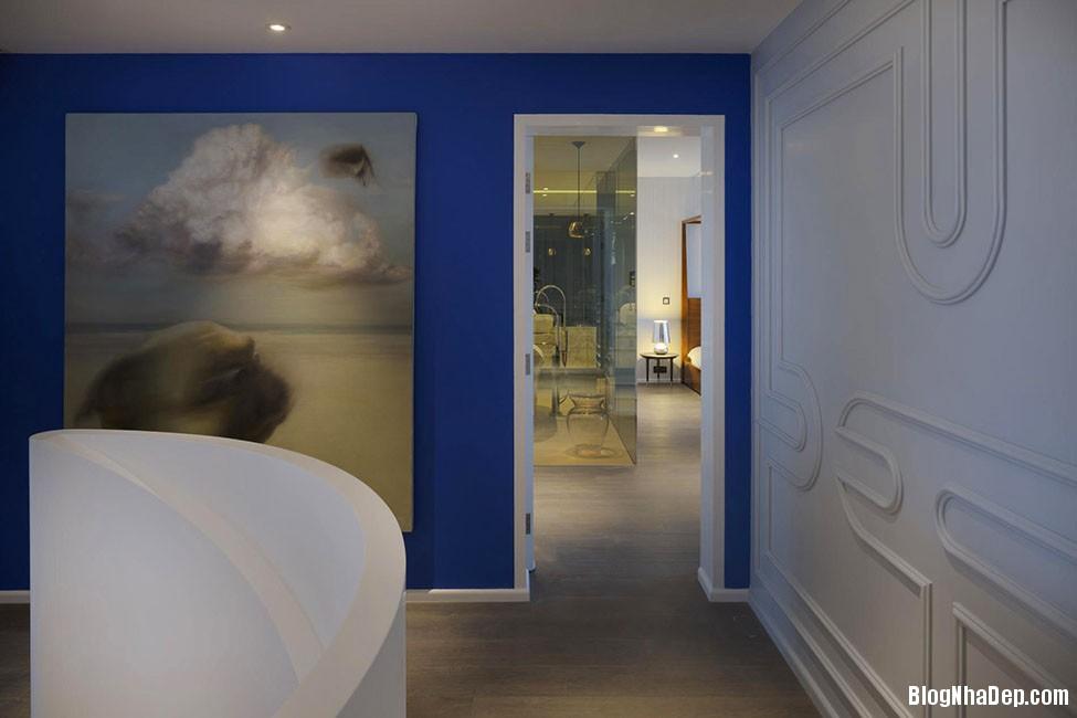file 0051 Căn penthouse tuyệt đẹp ở Thượng Hải