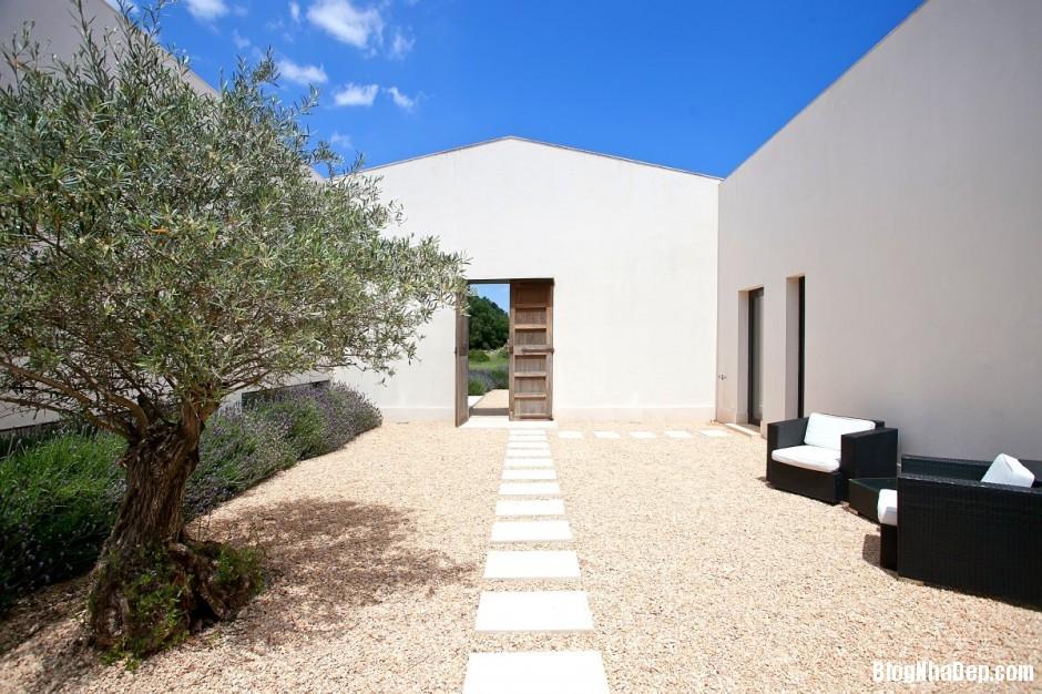 file 00520 Ngôi nhà lắp ghép sang trọng ở Mallorca