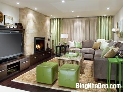 file 00522 Ngôi nhà xinh tươi hơn với 16 mẫu màu tuyệt đẹp