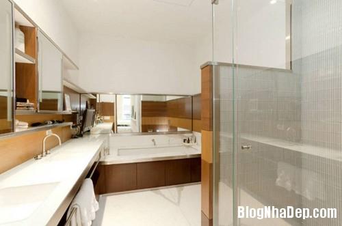 file 00557 Ngôi nhà giản dị ở Manhattan của nhà thiết kế thời trang Marc Jacobs