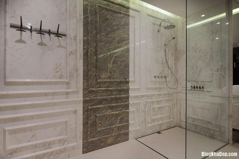 file 0061 Căn penthouse tuyệt đẹp ở Thượng Hải