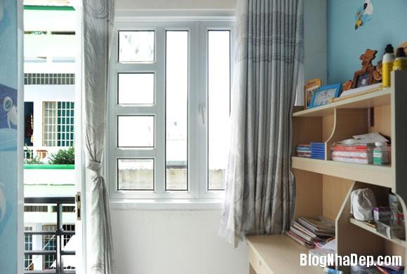 file 00624 Thăm ngôi nhà khang trang của danh hài Tấn Beo
