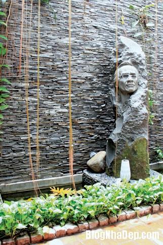 file 00625 Thăm ngôi nhà xưa cũ của Trịnh Công Sơn ở số 47C Phạm Ngọc Thạch