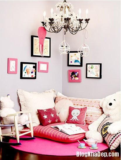 file 00635 Căn nhà tràn ngập sắc màu của Jessica Alba
