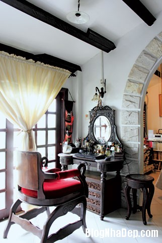 file 00724 Thăm ngôi nhà xưa cũ của Trịnh Công Sơn ở số 47C Phạm Ngọc Thạch