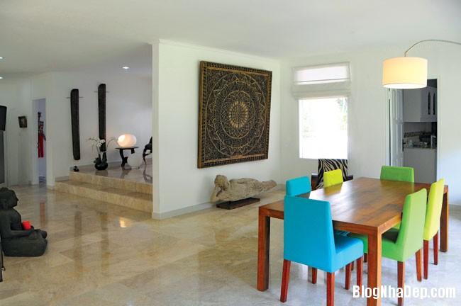 file 00762 Thiết kế nội thất không theo một quy tắc nào nhưng vẫn đẹp