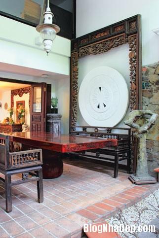 file 00924 Thăm ngôi nhà xưa cũ của Trịnh Công Sơn ở số 47C Phạm Ngọc Thạch
