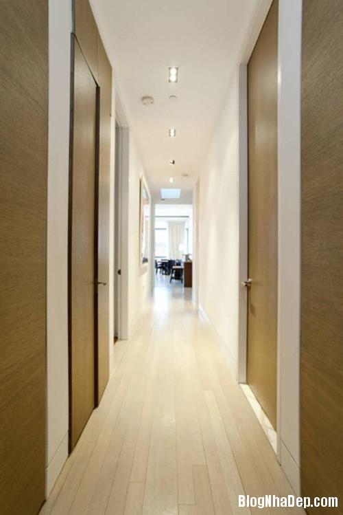 file 00946 Ngôi nhà giản dị ở Manhattan của nhà thiết kế thời trang Marc Jacobs