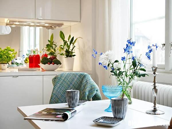 file 01029 Bài trí nội thất cho căn hộ 40 mét vuông