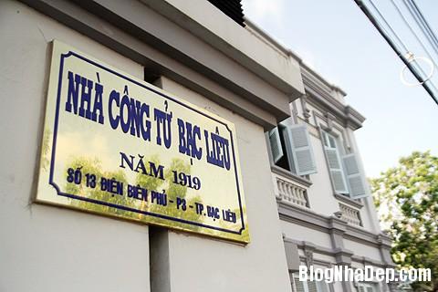 file 0113 Thăm nhà công tử Bạc Liêu