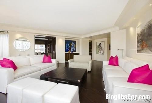 file 01131 Căn hộ chung cư cao cấp của siêu mẫu  đồ lót Adriana Lima