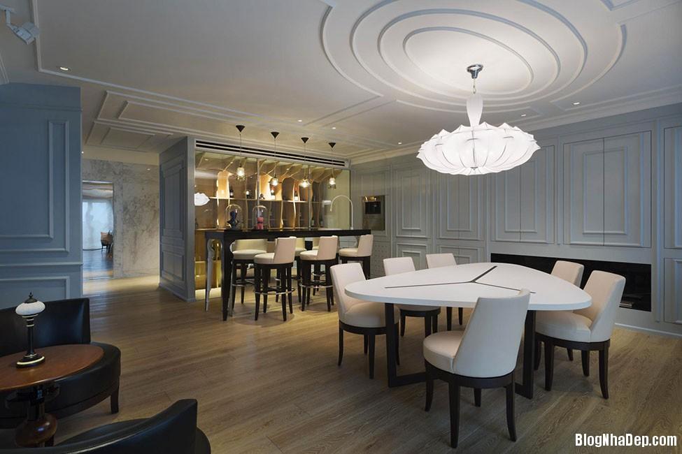 file 0121 Căn penthouse tuyệt đẹp ở Thượng Hải