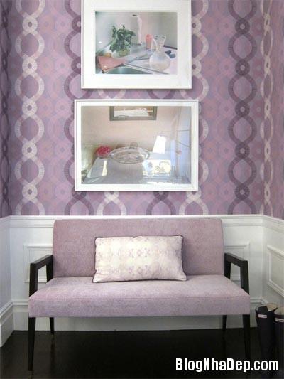 file 01213 Ngôi nhà xinh tươi hơn với 16 mẫu màu tuyệt đẹp