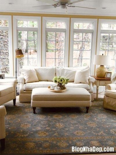 file 01313 Ngôi nhà xinh tươi hơn với 16 mẫu màu tuyệt đẹp
