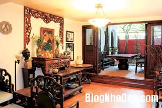 file 01318 Thăm ngôi nhà xưa cũ của Trịnh Công Sơn ở số 47C Phạm Ngọc Thạch