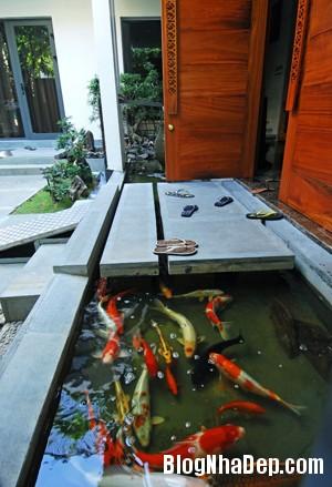 file 01339 Choáng ngợp với kiến trúc độc đáo trong dinh thự ở Đà Nẵng