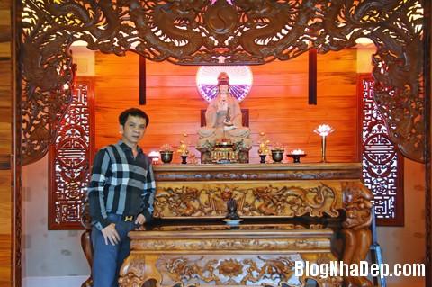 file 01526 Choáng ngợp với kiến trúc độc đáo trong dinh thự ở Đà Nẵng