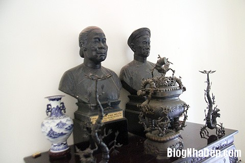 file 0153 Thăm nhà công tử Bạc Liêu