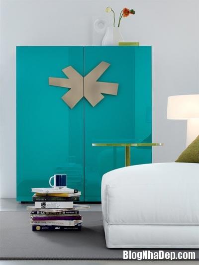 file 01612 Ngôi nhà xinh tươi hơn với 16 mẫu màu tuyệt đẹp