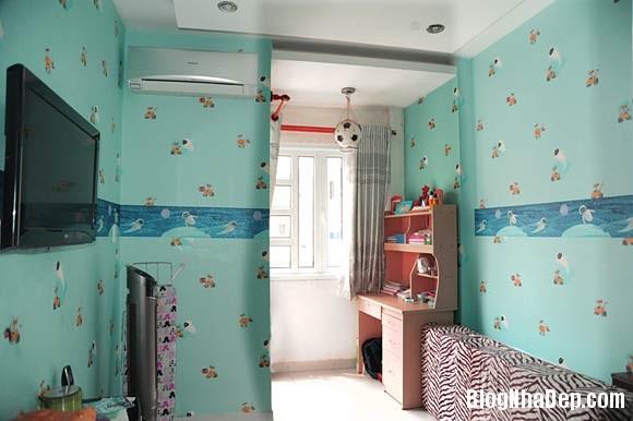 file 01615 Thăm ngôi nhà khang trang của danh hài Tấn Beo