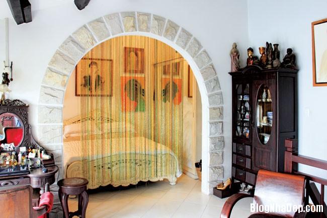 file 01616 Thăm ngôi nhà xưa cũ của Trịnh Công Sơn ở số 47C Phạm Ngọc Thạch