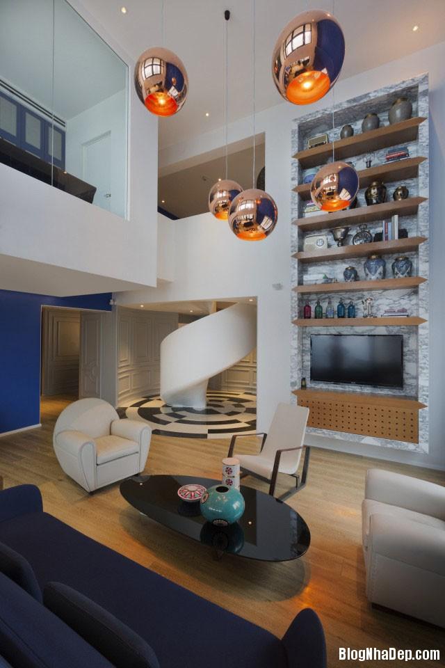 file 0171 Căn penthouse tuyệt đẹp ở Thượng Hải
