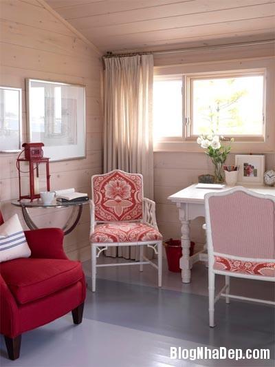 file 0195 Ngôi nhà xinh tươi hơn với 16 mẫu màu tuyệt đẹp