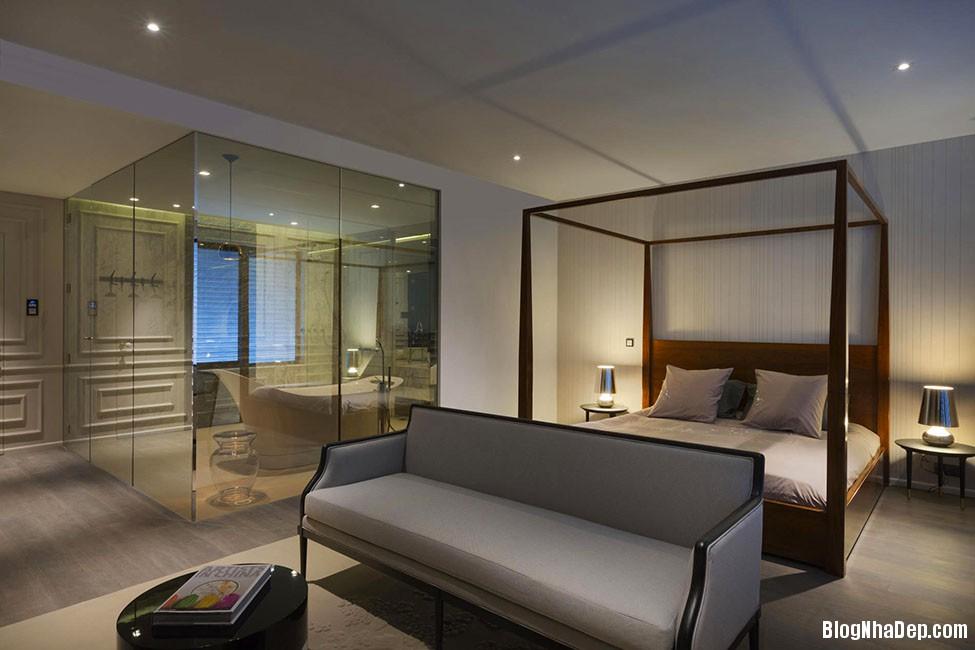 file 020 Căn penthouse tuyệt đẹp ở Thượng Hải
