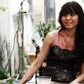 hoang-ngan-(14)-95651
