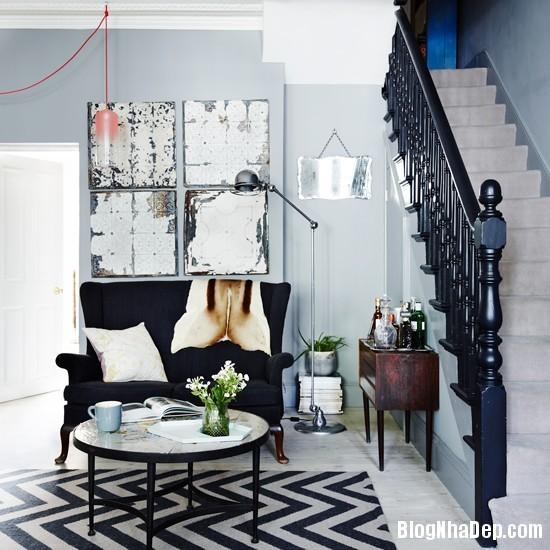 ivingroom 5 1397140016 Những ý tưởng thiết kế phòng khách sáng tạo đẹp mắt