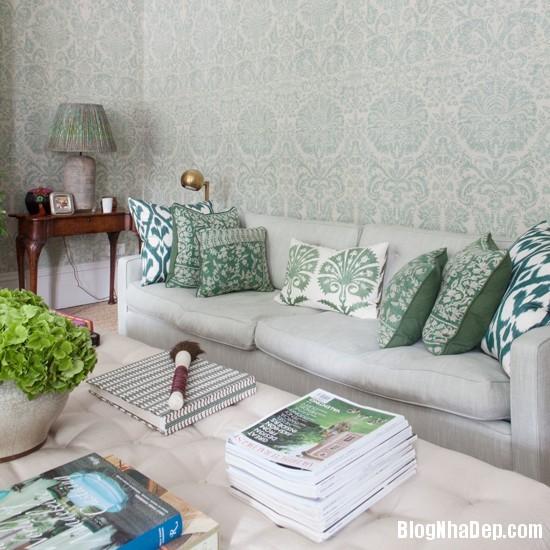 livingroom 1 1397139962 Những ý tưởng thiết kế phòng khách sáng tạo đẹp mắt