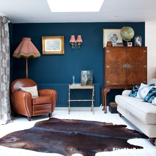 livingroom 10 1397140085 Những ý tưởng thiết kế phòng khách sáng tạo đẹp mắt