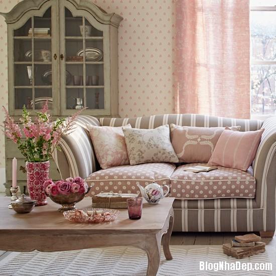livingroom 3 1397139988 Những ý tưởng thiết kế phòng khách sáng tạo đẹp mắt
