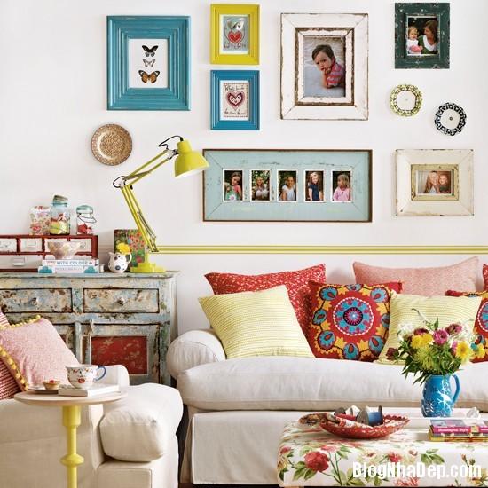 livingroom 4 1397139998 Những ý tưởng thiết kế phòng khách sáng tạo đẹp mắt