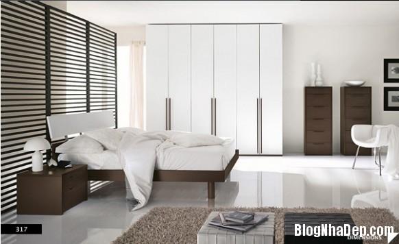 noi that phong ngu hien dai 4 Phòng ngủ mang phong cách hiện đại
