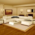 sofa-phong-khach-spk09