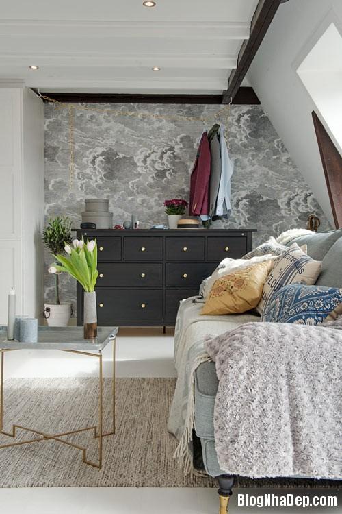 0c9e65f632 Thiết kế nội thất cho căn hộ 36m2