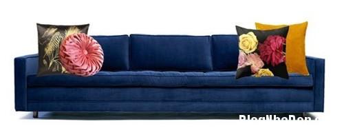 1 1 4335 1395304107 Dễ dàng làm mới cho phòng khách với một bộ sofa