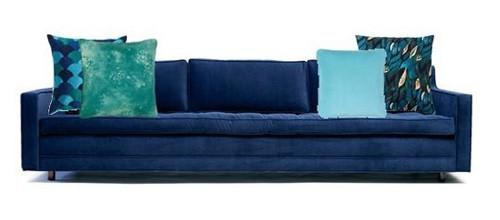 1 2 9318 1395304104 Dễ dàng làm mới cho phòng khách với một bộ sofa