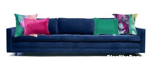 1 3 4947 1395304105 Dễ dàng làm mới cho phòng khách với một bộ sofa