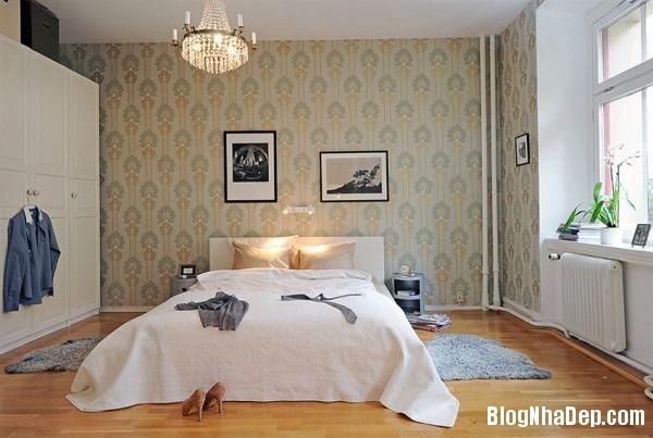 112644baoxaydungimage003 Bí quyết trang trí căn phòng ngủ nhỏ