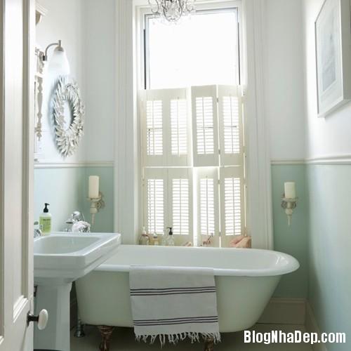 120343baoxaydungimage001 Ý tưởng bài trí cho phòng tắm nhỏ