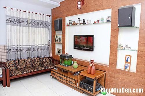 1398345384 3 Ngôi nhà mái lá chân quê của nữ diễn viên Ngân Quỳnh