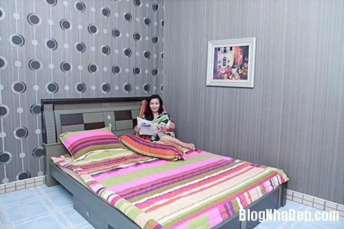 1398345384 6 Ngôi nhà mái lá chân quê của nữ diễn viên Ngân Quỳnh