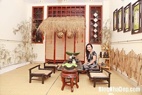 1398345384 7 Ngôi nhà mái lá chân quê của nữ diễn viên Ngân Quỳnh