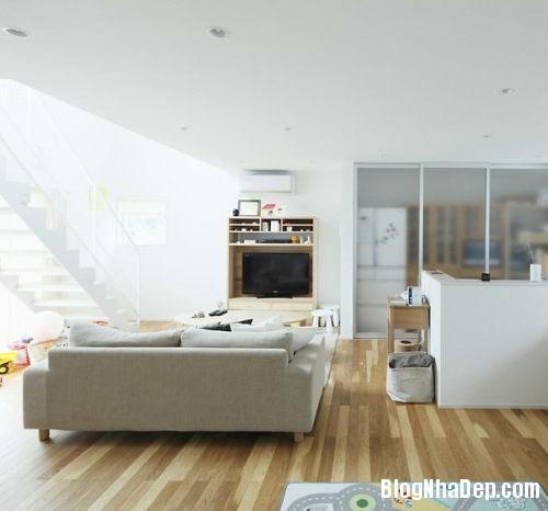 1398877572 10 Ngôi nhà lấy cảm hứng từ phong cách Zen Nhật Bãn