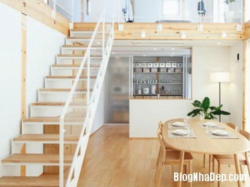 1398877572 12 Ngôi nhà lấy cảm hứng từ phong cách Zen Nhật Bãn